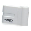 USB flash-накопителиVerico 32 GB Tube White