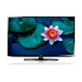 ТелевизорыSamsung UE40EH5307