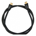 Кабели HDMI, DVI, VGALAUTSENN Smart S-HDMI-1.5