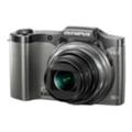 Цифровые фотоаппаратыOlympus SZ-11