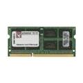 Оперативная памятьKingston KVR16S11/4