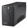 Источники бесперебойного питанияDyno 10-UPS-S650