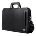 """Dell Executive Leather Attache 16"""" (460-11736)"""