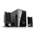 Компьютерная акустикаMicrolab M-700U