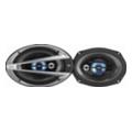 Sony XS-GTX6931