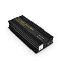 АвтоинверторыLuxeon IPS-1000C
