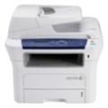 Принтеры и МФУXerox WorkCentre 3220DN