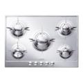 Кухонные плиты и варочные поверхностиSmeg P75