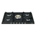 Кухонные плиты и варочные поверхностиSmeg SR775AS