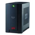 Источники бесперебойного питанияAPC Back-UPS 800VA with AVR