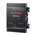 АвтоусилителиSupra SBD-A2120