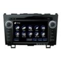 Автомагнитолы и DVDFly Audio E75060NAVI