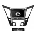 Автомагнитолы и DVDPMS 7562 (Hyundai Sonata 2011)
