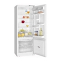 ХолодильникиATLANT ХМ 4013-100