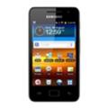MP3-плеерыSamsung Galaxy S Wi-Fi 3.6 8Gb (YP-GS1C)
