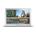 "Apple The new MacBook Air 11"" (Z0NY0002N)"