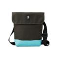 Чехлы и защитные пленки для планшетовCrumpler Private Surprise Sling S espresso/turquoise (PSS-S-011)