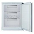 ХолодильникиSiemens GI 14DA50