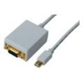 Кабели HDMI, DVI, VGADIGITUS AK-340407-001-W