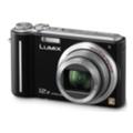 Цифровые фотоаппаратыPanasonic Lumix DMC-TZ6