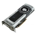 Видеокарты ZOTAC GeForce GTX780 Ti ZT-70501-10P