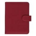 Чехлы для электронных книгKorka Classical для Kindle 4 Crimson (Ak4-Clas-pu-crm)