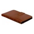 Чехлы для электронных книгSB1995 Vintage Bookcase L Brown (141051)