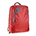 "Carlton Tribe Laptop Backpack 15"" 044J120"