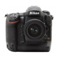 Цифровые фотоаппаратыNikon D4s body
