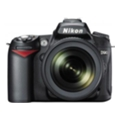 Цифровые фотоаппараты Nikon D90 16-85 Wide-angle Zoom Kit