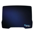 ROCCAT Siru-Cryptic Desk Fitting Gaming Mousepad Blue (ROC-13-071)