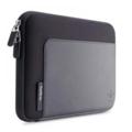 Чехлы и защитные пленки для планшетовBelkin F8N883vfC00