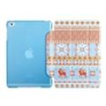 Чехлы и защитные пленки для планшетовmooke Painted Case Apple iPad Air Female