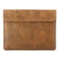 """Чехлы и защитные пленки для планшетовDublon Leatherworks Universal Case Brown for Tablet 9-11"""" (430121)"""