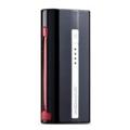 Портативные зарядные устройстваMomax iPower S3 black BAIPOWER28D