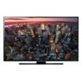 ТелевизорыSamsung UE55HU6900