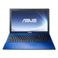 НоутбукиAsus K550CA (K550CA-XX1045D)