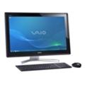 Настольные компьютерыSony VAIO SVL24114FX/B