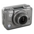 Экшн-камерыHP AC200w