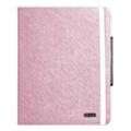 Чехлы и защитные пленки для планшетовiPearl Чехол для iPad 2/3 Pink