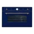 Духовые шкафыILVE 900-NMP Blue