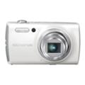 Цифровые фотоаппаратыOlympus VH-510
