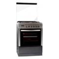 Кухонные плиты и варочные поверхностиTermikel 14101-IXDZS
