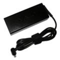 Sony VGP-AC19V32