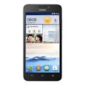 Мобильные телефоныHuawei Ascend G630