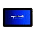 ПланшетыApache М127-Quad Core