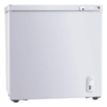 ХолодильникиSaturn ST-CF1903