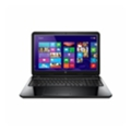 НоутбукиHP 15-F010 (J9M23UAR)