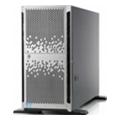 HP ProLiant ML350p G8 (669132-424)