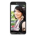 Мобильные телефоныAsus ZenFone Selfie